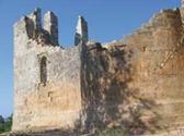 Abbazia di S. Pietro in Palazzuolo