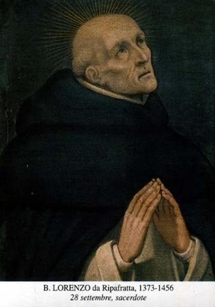 Lorenzo da Ripafratta